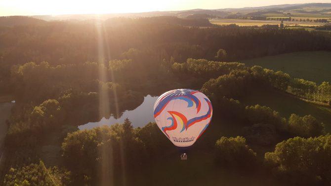 Balon_nad_VYsocinou