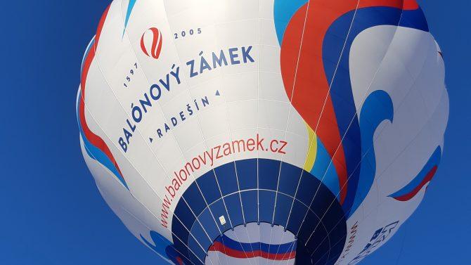 Zamecky_balon_2