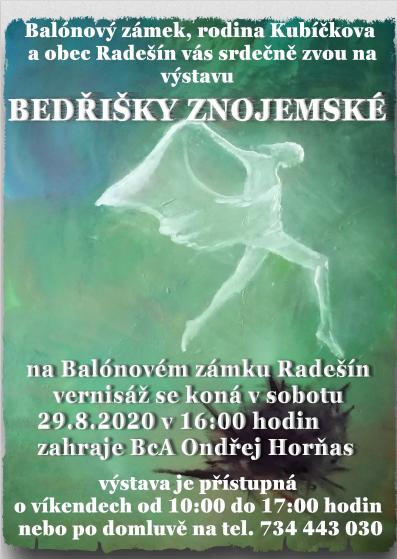 Bedriska_Znojemska
